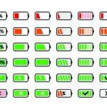 5 hasznos tanács és 5 tévhit az autóakkumulátorok életéről és haláláról