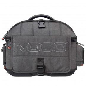 NOCO Boost Max EVA védőtok