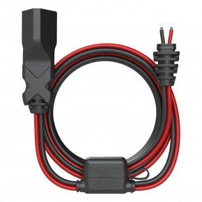 NOCO EZ-GO kábel 3-tűs háromszög dugóval