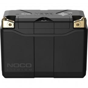 NOCO 20-as csoport Erőssport akkumulátor