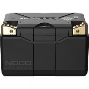 NOCO 9-es csoport PowerSport akkumulátor