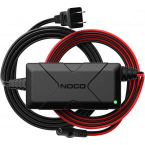 NOCO XGC4 56W-os XGC hálózati adapter